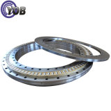 Nrxt 60040dd Bearing Cross Roller Slewing Bearing