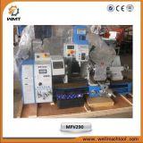 Multi машина Lathe цели MPV290-700