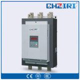 Arrancador suave Zjr2-3370/4370 del motor de Chziri para la protección del motor
