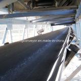 Riss-beständiges Stahlnetzkabel-Förderband/Stahlnetzkabel-Riemenleder/, das Riemen/Gummiförderband übermittelt