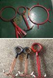 Induktions-Feinsicherung, Induktions-Ring, Ring