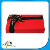 Papel de regalo caja de embalaje de papel creativo de cosmeticos