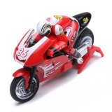 5938012-1/20 mini Motorcycle 2.4GHz Moto RTR