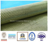 Vetroresina Fiberglass Mat Fibergalss Mulaxial Fabrics Fiberglass Fabric Direct Roving Multi-End Roving Spray su Roving