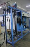 頑丈なWebbings Automatic CuttingおよびWinding Machine Price