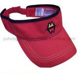 Form-lange Spitze Sports Sun-Schutzkappe/Maske, Sun-Hüte