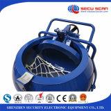 Secuスキャン爆弾のバスケットの炭素鋼材料(FBG-G1.5-TH101)