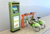 Общественный Велосипед-Стандартный тип Bike