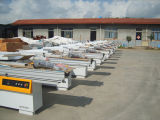 高いPrecision Sliding Table Panel Saw 3200mm/3000mm/2800mm