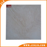 tegel van het Porselein van Ceraimc van de Vloer van 600X600mm de Plattelander Verglaasde (60600077)
