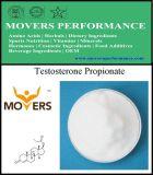 減量のための熱いステロイドホルモンのテストステロンのプロピオン酸塩99%