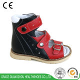 Orto calzature di prevenzione di tolleranza (4811331)