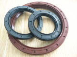 Все Kinds Viton Oil Seal