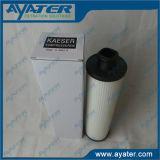 Compresor 6.4493 del filtro de aire de Filtation Kaeser de la alta calidad