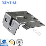 Metallo lavorante di CNC dell'OEM di alta qualità che timbra cerniera