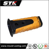 Qualitäts-Plastikwannen-Griff-Spritzen/Form für Haushaltsgerät