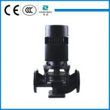 IRG IHG ISG Single Stage and Single Suction Vertical Centrifugal Pump