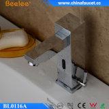 Beelee Touchless elektronischer Temperaturregler-Fühler-Infrarotmischer
