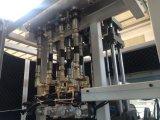 500 ml de plástico de la máquina de soplado de botellas
