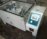 塩Spray Test UsageおよびElectronic Power Salt Spray Tester