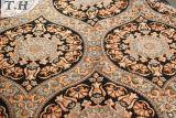 중동 품목 소파를 위한 일반적인 디자인 셔닐 실 직물