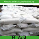 Approvisionnement 1-Amino-8-Naphthol-3, de constructeur acide 6-Disulfonic