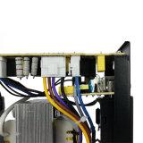 UPS новой модели автономный с гнездом Poe