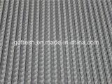Воздушный фильтр фильтра фильтра HEPA высокой эффективности Fluxman