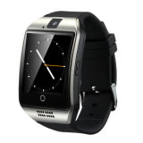 Mtk6260A verlorene Bluetooth NFC Smartwatch Apro intelligente Antiuhr