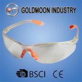 Les verres de sûreté, Anti-Rayent enduit (GM-SGS-01008)