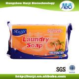2kg natuurlijke Kleding die Vloeibaar Detergens wast