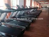 Indoor Cardio Fitness Equipment caminadora (XR-6800)