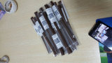 Un Grade Brown Reed Diffuser Sticks, Custom Size et usine d'Original