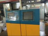 Verwendete Htyjmd 10-1050 Hochgeschwindigkeitsverbundgravüre-Presse