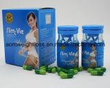 A perda de peso de OEM/ODM magro Vie Slimming a cápsula