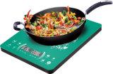 2015 Нов Дизайн Супер Тонкое Индукции Варочной Панели для Кухни Использования
