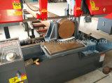 Alta barra rotonda d'acciaio resistente SKD61