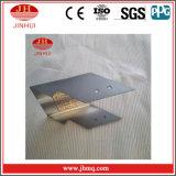 Hoja de aluminio del modelo decorativo (JH178)