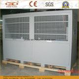 Refrigeratore di acqua in refrigeratore industriale