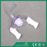 Qualitäts-Wegwerfatmung-Produkt mit CE&ISO Bescheinigung (MT58018001)