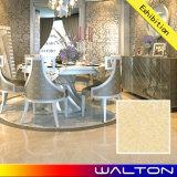 600X600 Tegel van de Vloer van het Porselein van de Lading van de Tegel van de steen de Dubbele Pulati Opgepoetste Ceramische