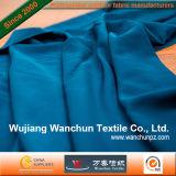 Tissu d'Abaya pour des vêtements de femme de mousseline