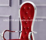 Vector de la silla de salón +Phone/silla del ocio + vector de extremo/vector recreacional SD301+Cj201 de la silla + del teléfono
