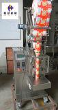 Máquina de empacotamento detergente do malote do pó