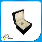 Boîte de montres en bois de haute qualité pour la grande montre