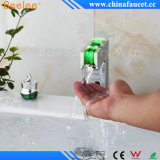 LED를 가진 Beelee Cold Hot Waterfall Automatic Sensor Faucet