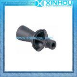 黒く感動的な産業タンクEductor水ベンチュリ管のスクラバーのノズル