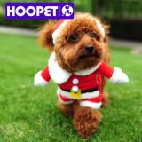 De Kerstman Outfits en Coats van Dog