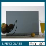 Highquality Controlの熱Reflective Wall Glass