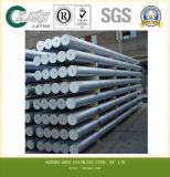제조자 ASTM 304 304L Stainless Steel Seamless Tube